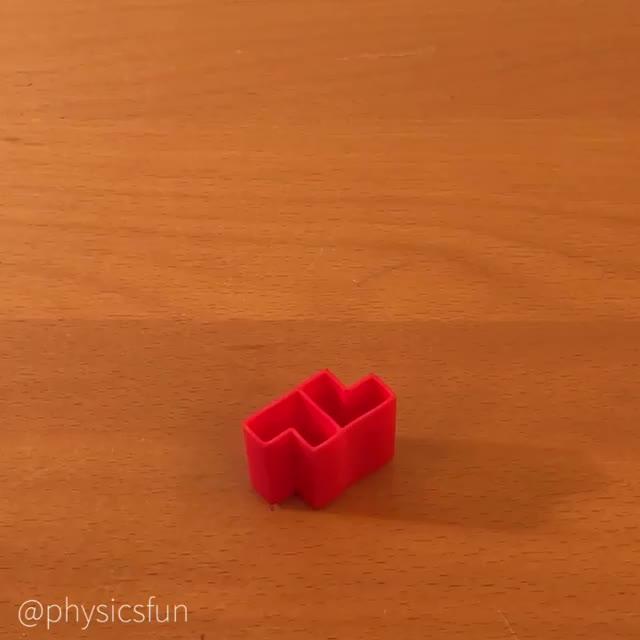 ambiguouscylinder, Ambiguous cylinder GIFs
