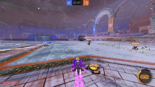 Watch and share Rocket League GIFs and Calculated GIFs by Shady Bliss on Gfycat