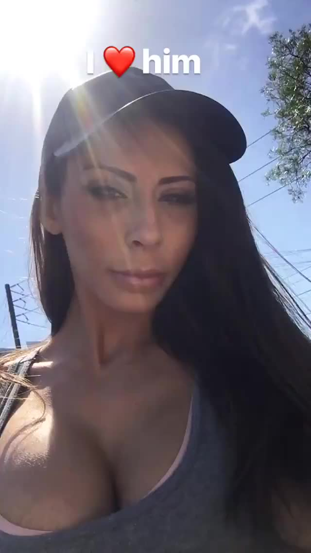Watch Madison Ivy Heart GIF by reep dingle (@garthcastro) on Gfycat. Discover more madison ivy GIFs on Gfycat