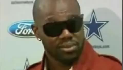 Watch Terrell Owens Crying! GIF on Gfycat. Discover more related GIFs on Gfycat