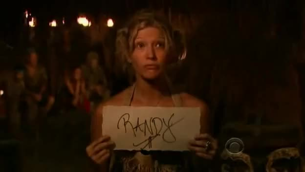 Watch and share Survivor GIFs and Revenge GIFs on Gfycat