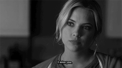 miss you, i miss u GIFs
