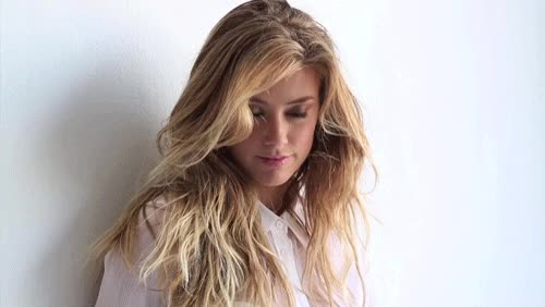 Watch this amber heard GIF on Gfycat. Discover more amber heard, celebrity, model GIFs on Gfycat