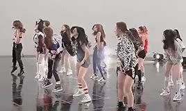 Watch p e a c h GIF on Gfycat. Discover more chaeryeong, chaeyeon, chaeyoung, dahyun, eunsuh, i think i'm posting a lot today, jihyo, jiwon, jungyeon, jyp, jyp entertainment, k-pop, kpop, mina, mine, minyoung, momo, natty, nayeon, ot9, sana, sixteen, somi, twice, tzuyu GIFs on Gfycat