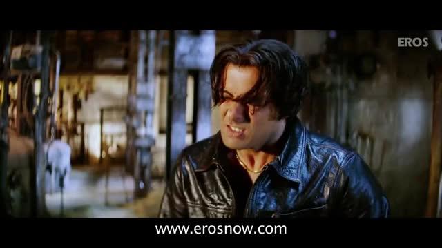 Watch Salman's is answerable | Tere Naam GIF on Gfycat. Discover more 2003, 2016, Bollywood, Drama, Songs, erosnow, films, hd, hindi, indian, movies, nirjara, video GIFs on Gfycat