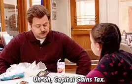 Watch this tax GIF on Gfycat. Discover more government, lunch, nick offerman, pannedpandawork, parks and rec, parks and rec s03e14, parks and recreation, parksedit, ron swanson, sandwich, ta971, tax, tax day, taxes GIFs on Gfycat