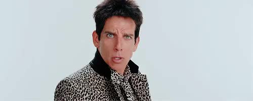 Watch and share Zoolander GIFs on Gfycat