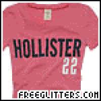 hollister GIFs