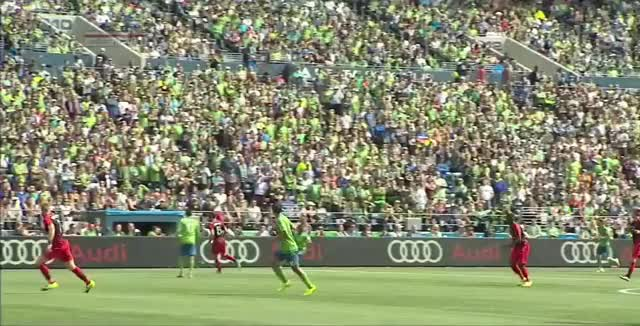 Watch and share Penalty GIFs by portlandtimbros on Gfycat