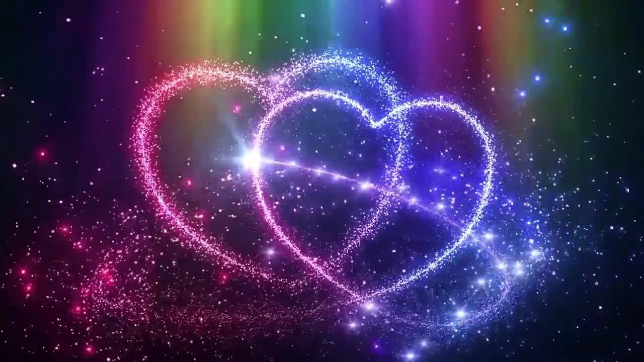 hearts, love, rocketleague,  GIFs