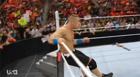 Watch Post gifs that remind you why you watch wrestling (reddit) GIF on Gfycat. Discover more SquaredCircle, squaredcircle GIFs on Gfycat