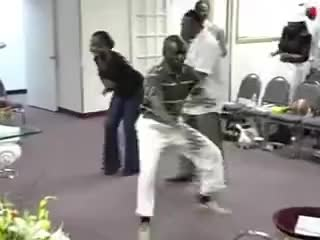 Watch Happy Giver GIF on Gfycat. Discover more Brother Franklin, Franklin, Michael Jackson, Naija, church, dance, offering, tithes GIFs on Gfycat