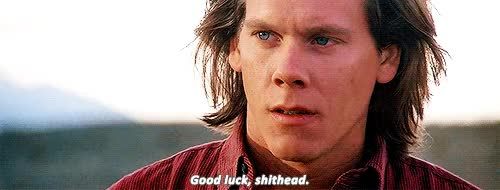 Watch love bacon GIF on Gfycat. Discover more kevin bacon GIFs on Gfycat
