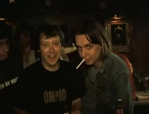 Watch The Strokes - Someday GIF on Gfycat. Discover more related GIFs on Gfycat