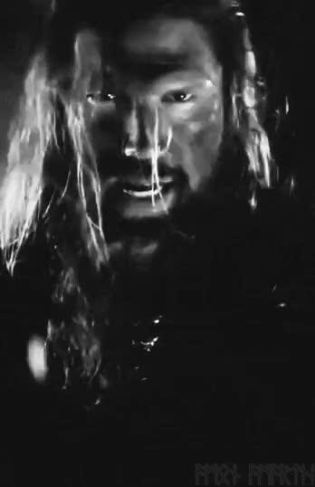 Watch and share Viking Metal GIFs and Amon Amarth GIFs on Gfycat