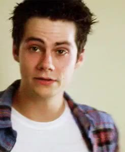 Watch and share Teen Wolf Season 4 GIFs and Teen Wolf Spoilers GIFs on Gfycat