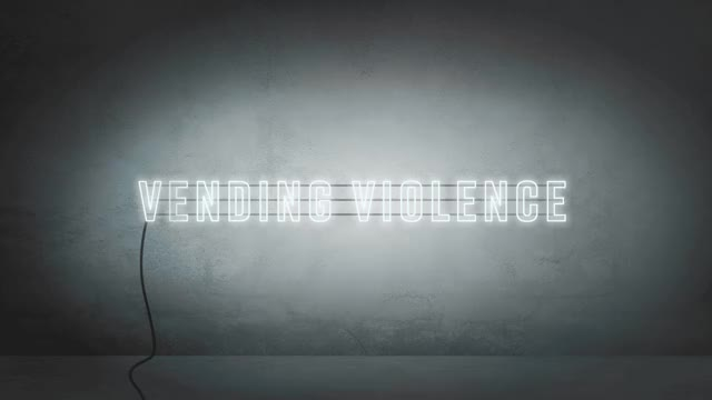 Watch and share Vending-VIolence GIFs on Gfycat