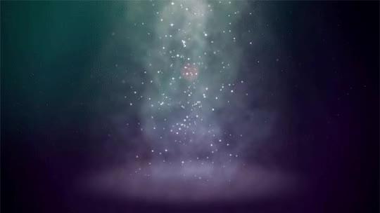 Watch and share Firefly Dino GIFs on Gfycat