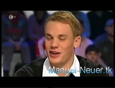 Watch Manuel Neuer GIF on Gfycat. Discover more Manuel, Neuer GIFs on Gfycat