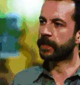 Watch and share Neslihan Atagül GIFs and Fırat Topkorur GIFs on Gfycat