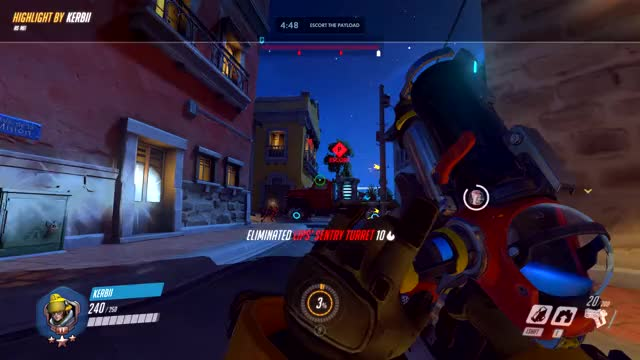 Watch and share Moira 18-01-13 18-20-24 GIFs by kerbii on Gfycat