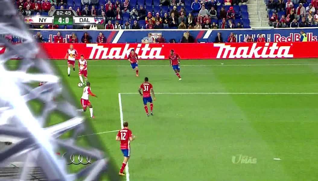 mls, rbny, 4-0 Felipe (reddit) GIFs