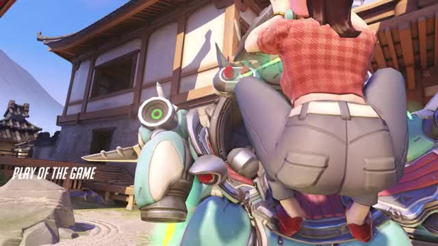 Watch d.va GIF on Gfycat. Discover more overwatch, potg GIFs on Gfycat