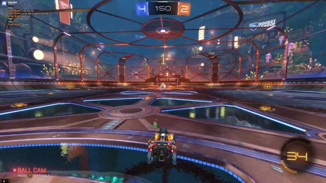 Watch 1v1 GIF by ConclusiveSpoon (@conclusivespoon) on Gfycat. Discover more rocket league GIFs on Gfycat