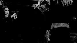 Watch Bobbi Morse in 2x20 Scars GIF on Gfycat. Discover more agents of s.h.i.e.l.d., aosedit, bobbi morse, bobbimorseedit, myedit GIFs on Gfycat