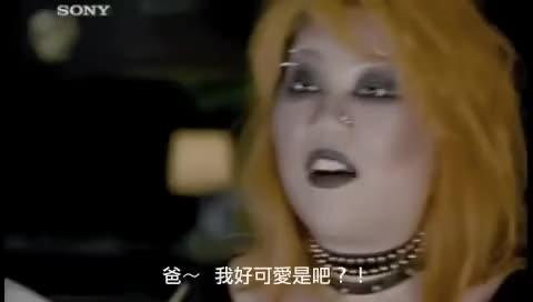 Watch 爆笑泰國 Sony 廣告 GIF on Gfycat. Discover more sony, 廣告, 泰國 GIFs on Gfycat