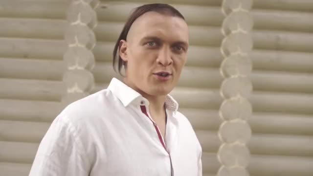 Watch this trending GIF on Gfycat. Discover more Alexander Usyk, Sports, Александр, Олександр, Усик GIFs on Gfycat