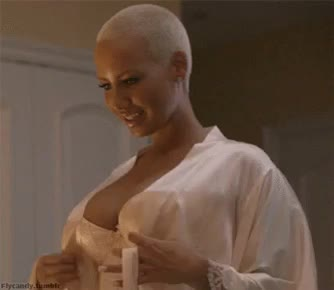 Watch Amber Rose Busty GIF by LEAKED BLACK (@leakedblack) on Gfycat. Discover more Amber Rose GIFs on Gfycat