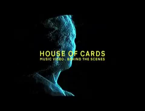 house of cards, radiohead, thom yorke, houseofcards GIFs