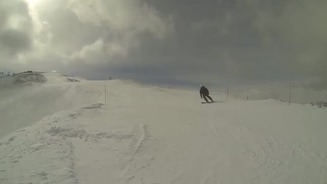 Watch Send GIF by Sky (@triplepin) on Gfycat. Discover more skiing, telemark GIFs on Gfycat