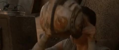 Watch and share Rey GIFs by Jeff on Gfycat