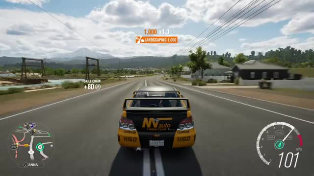 Watch Drift GIF by Gamer DVR (@xboxdvr) on Gfycat. Discover more ForzaHorizon3, TheLetterSteve, xbox, xbox dvr, xbox one GIFs on Gfycat