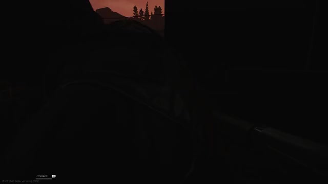 Watch and share EscapeFromTarkov 2019-11-23 23-25-47 GIFs on Gfycat
