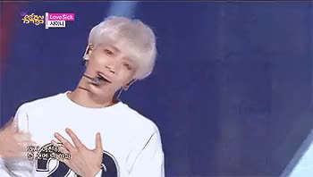 Watch 80 GIF on Gfycat. Discover more edit, jonghyun, love sick, shinee GIFs on Gfycat