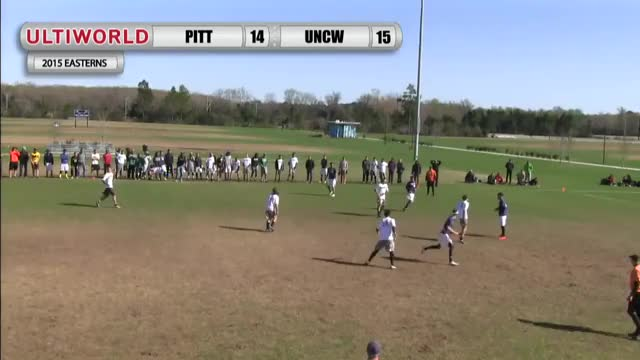 Watch and share Xavier Maxstadt GIFs and Uncw Seamen GIFs by cmjohnston27 on Gfycat
