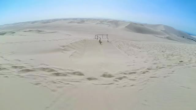 Watch GoPro: Dunes - Sand Skiing in Peru GIF on Gfycat. Discover more gopro, hero2, hero3 GIFs on Gfycat