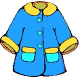 "Watch and share ""animated-coat-image-0016"" animated stickers on Gfycat"