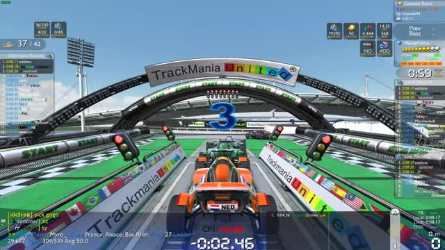 Watch and share Trackmania Forever 2019.08.11 - 14.39.38.04.DVR GIFs by zatura24 on Gfycat