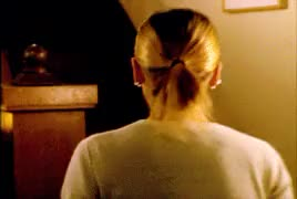 Watch and share Buffy Summers GIFs and Btvsedit GIFs on Gfycat