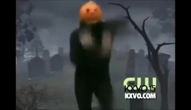 Watch and share Spooky Scary Skeleton Dance Remix GIFs on Gfycat