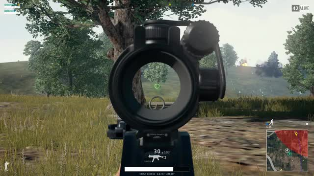 Watch and share Pubg GIFs by sirdufferton on Gfycat
