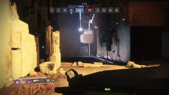 Destiny 2_20170925121455