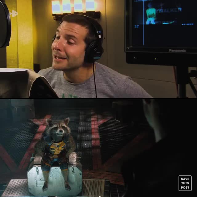 Watch and share Bradley Cooper GIFs by naweezy on Gfycat
