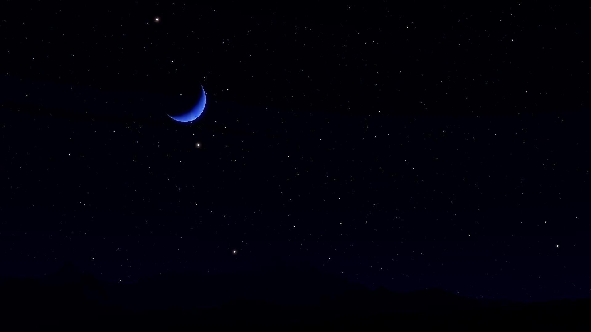 spaceengine, spacegifs, sunrise, Moon RS 8411-6-6-56310-156 6.4 GIFs