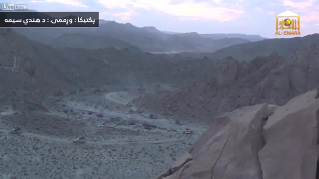 Watch and share The 1st Minute Of A Taliban Ambush On An ANA Convoy. GIFs on Gfycat