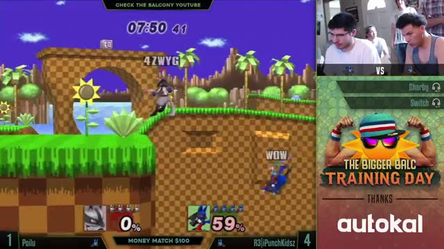 Watch and share Smash GIFs and Socal GIFs on Gfycat